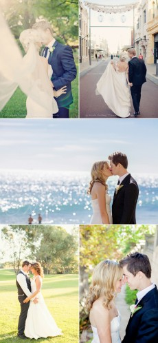 nicolle versteeg fremantle wedding photographer