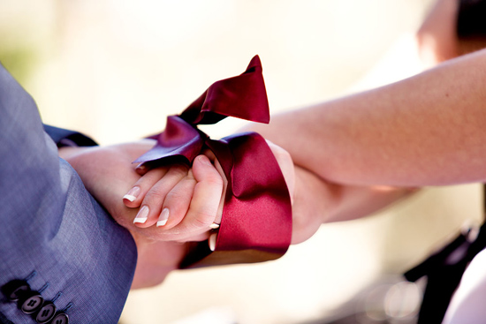 picnic wedding002 Rachel and Jarreds Sydney Picnic Wedding