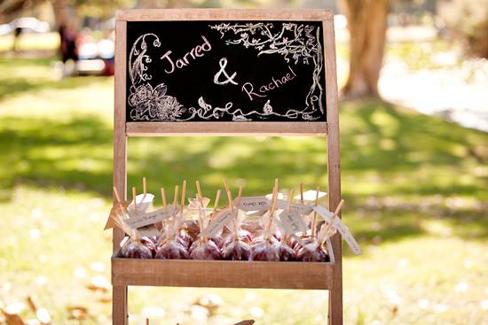 picnic wedding007 Rachel and Jarreds Sydney Picnic Wedding