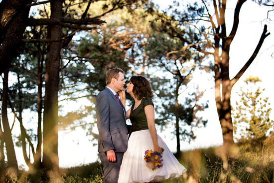 picnic wedding010 Rachel and Jarreds Sydney Picnic Wedding