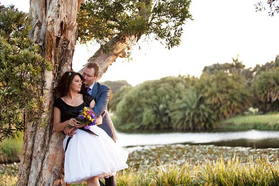 picnic wedding011 Rachel and Jarreds Sydney Picnic Wedding