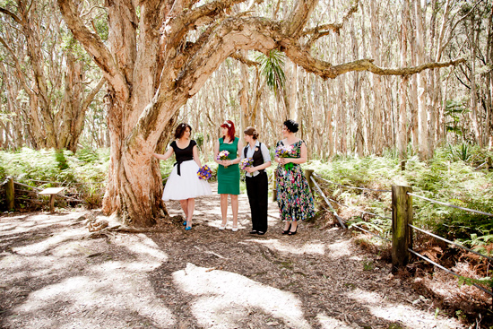 picnic wedding021 Rachel and Jarreds Sydney Picnic Wedding