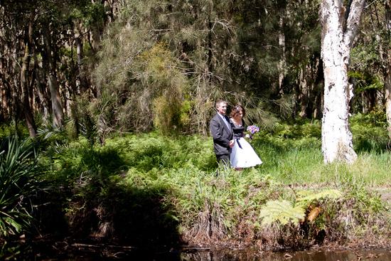 picnic wedding022 Rachel and Jarreds Sydney Picnic Wedding