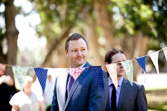 picnic wedding023 Rachel and Jarreds Sydney Picnic Wedding