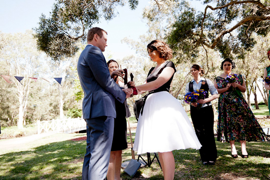 picnic wedding028 Rachel and Jarreds Sydney Picnic Wedding