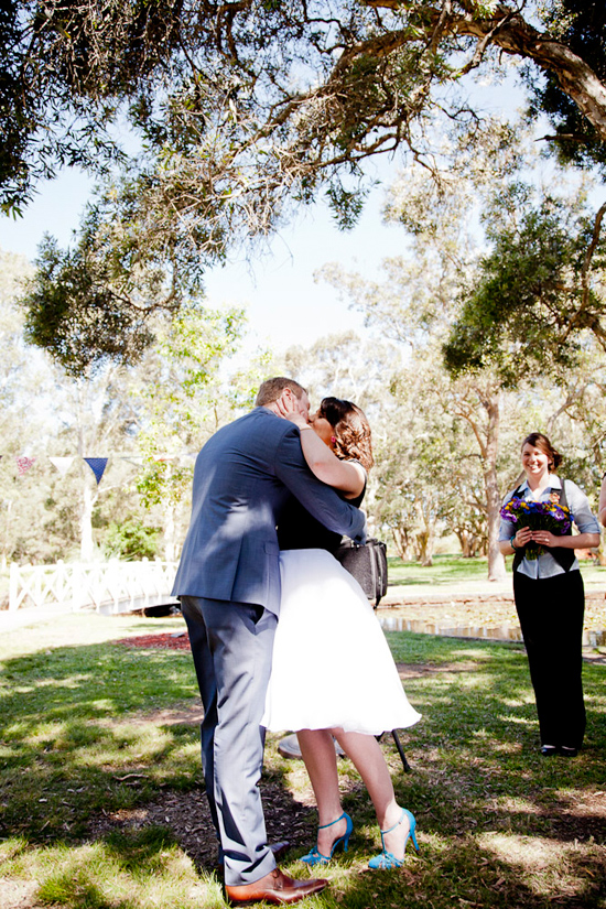 picnic wedding029 Rachel and Jarreds Sydney Picnic Wedding