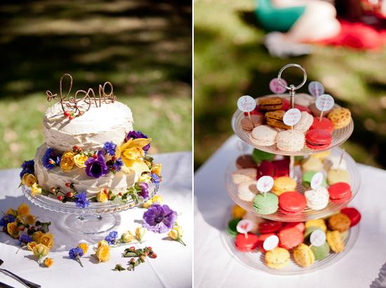 picnic wedding034 Rachel and Jarreds Sydney Picnic Wedding