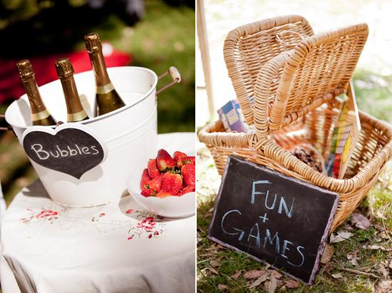 picnic wedding035 Rachel and Jarreds Sydney Picnic Wedding