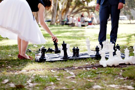 picnic wedding039 Rachel and Jarreds Sydney Picnic Wedding