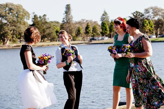 picnic wedding040 Rachel and Jarreds Sydney Picnic Wedding