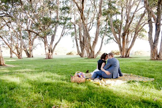 picnic wedding041 Rachel and Jarreds Sydney Picnic Wedding