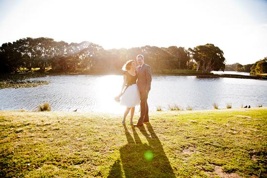 picnic wedding045 Rachel and Jarreds Sydney Picnic Wedding