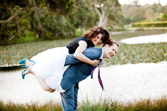 picnic wedding050 Rachel and Jarreds Sydney Picnic Wedding