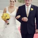 real adelaide wedding