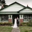 rustic vintage wedding015