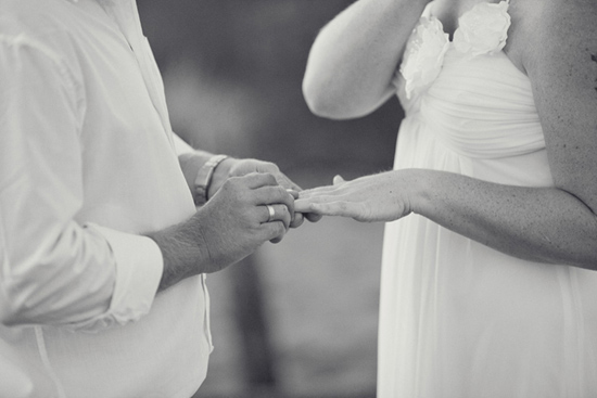 sunrise uluru wedding009 Charntelle and Michaels Sunrise Uluru Wedding
