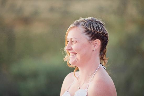 sunrise uluru wedding010 Charntelle and Michaels Sunrise Uluru Wedding