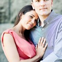 sydney engagement photos035