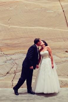 tasmanian real wedding030