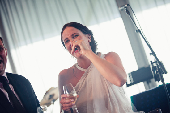 tasmanian real wedding040 Milly & James Tasmanian New Years Eve Wedding