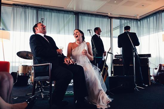 tasmanian real wedding042 Milly & James Tasmanian New Years Eve Wedding
