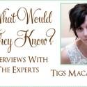 tigs macallan wedding photographer