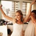 vaucluse house wedding010