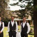 vaucluse house wedding021