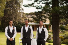 vaucluse house wedding021
