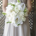 villa-botanica-wedding035