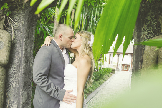 villa botanica wedding038 Vanessa and Jays Villa Botanica Destination Wedding