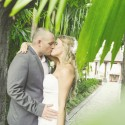 villa botanica wedding038