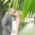 villa botanica wedding038
