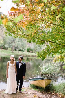 vintage country wedding014