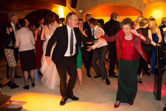 wedding dance floor00004 Amy and Scott's Sydney Country Club Wedding