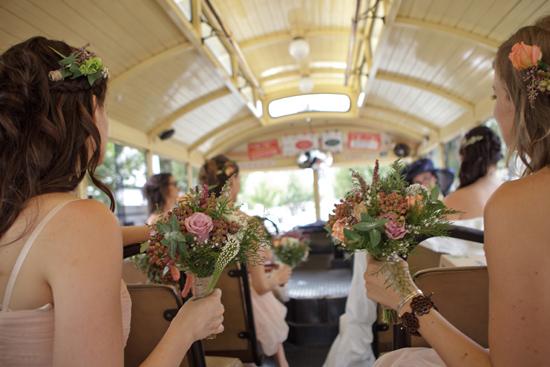 whimsical fremantle wedding004 Lisa and Shauns Whimsical Fremantle Wedding