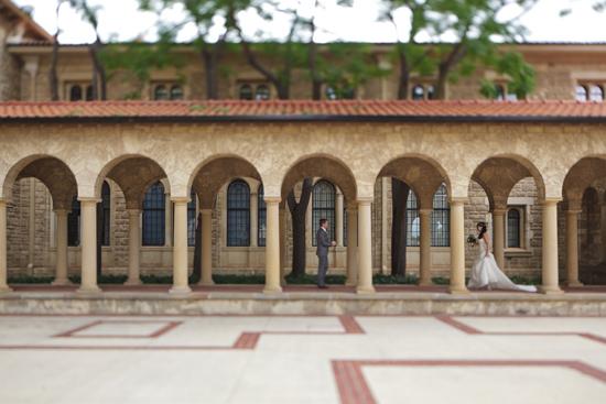 whimsical fremantle wedding013 Lisa and Shauns Whimsical Fremantle Wedding