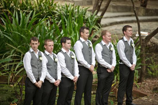 whimsical fremantle wedding014 Lisa and Shauns Whimsical Fremantle Wedding