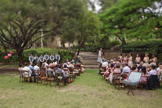 whimsical fremantle wedding015 Lisa and Shauns Whimsical Fremantle Wedding