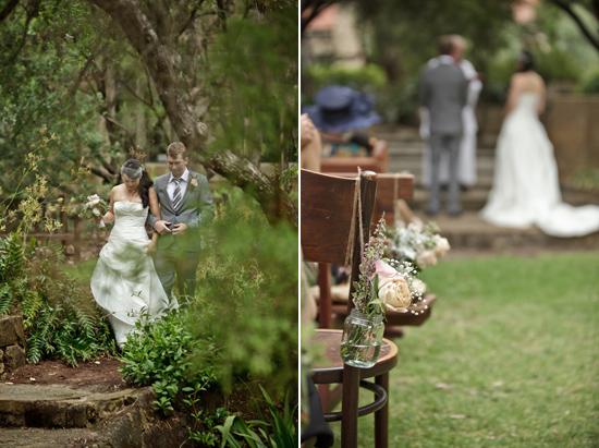 whimsical fremantle wedding016 Lisa and Shauns Whimsical Fremantle Wedding