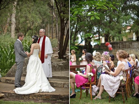 whimsical fremantle wedding017 Lisa and Shauns Whimsical Fremantle Wedding