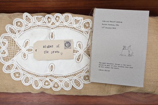 whimsical fremantle wedding021 Lisa and Shauns Whimsical Fremantle Wedding