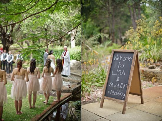 whimsical fremantle wedding022 Lisa and Shauns Whimsical Fremantle Wedding