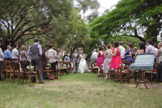 whimsical fremantle wedding023 Lisa and Shauns Whimsical Fremantle Wedding