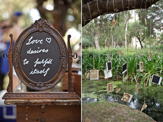 whimsical fremantle wedding025 Lisa and Shauns Whimsical Fremantle Wedding