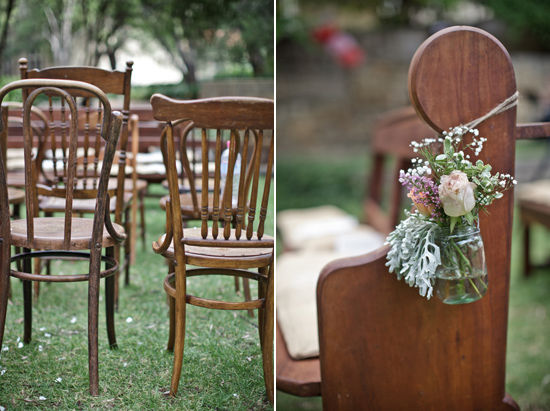 whimsical fremantle wedding027 Lisa and Shauns Whimsical Fremantle Wedding