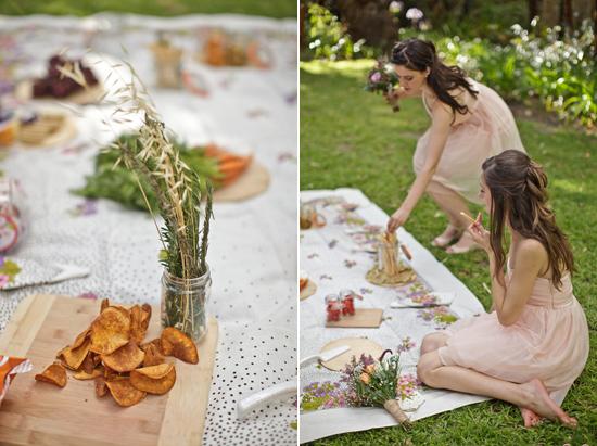 whimsical fremantle wedding034 Lisa and Shauns Whimsical Fremantle Wedding