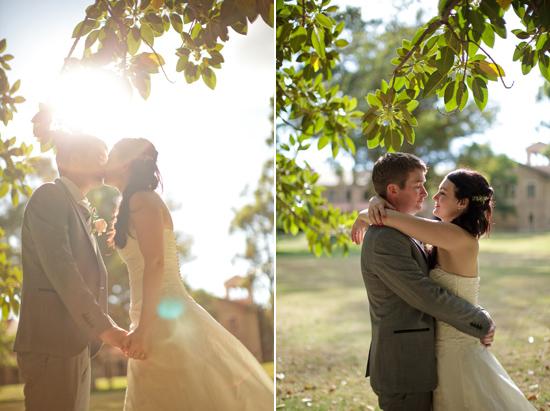 whimsical fremantle wedding036 Lisa and Shauns Whimsical Fremantle Wedding