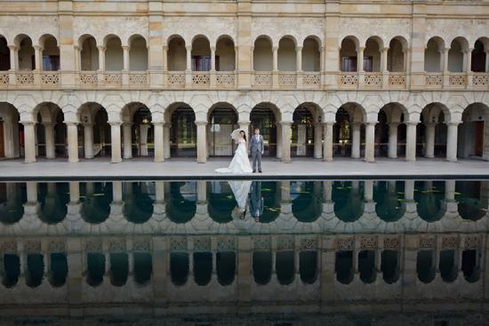 whimsical fremantle wedding038 Lisa and Shauns Whimsical Fremantle Wedding