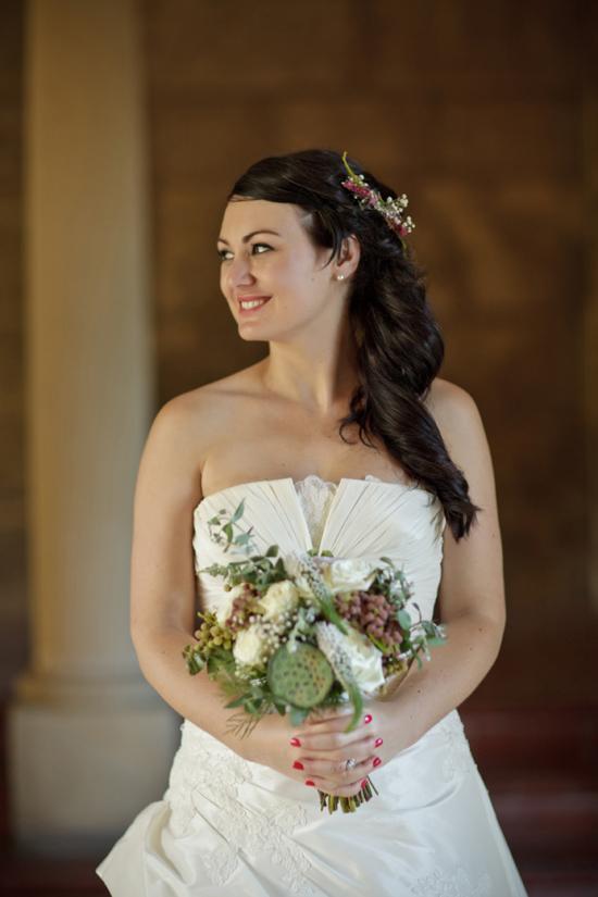 whimsical fremantle wedding040 Lisa and Shauns Whimsical Fremantle Wedding